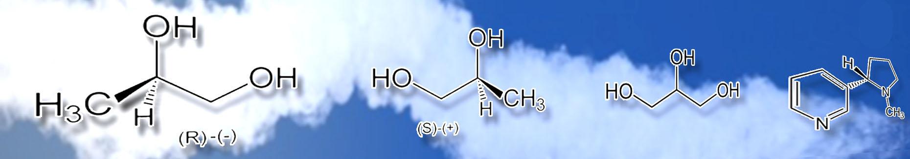 Liquid Zusammensetzung