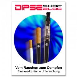 dampfen statt rauchen eintrag im dipse e zigarette blog. Black Bedroom Furniture Sets. Home Design Ideas