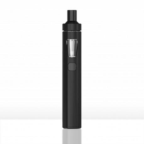 eGo AIO - e-Zigarette in Schwarz