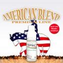 DIPSE American Blend Premium Line Liquid