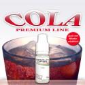 Liquid Cola von DIPSE