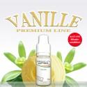 Liquid Vanille von DIPSE