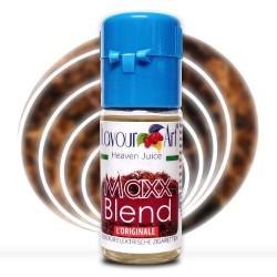 Flavourart Maxx Blend Liquid für e-Zigarette.