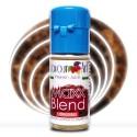 Flavourart Liquid Maxx Blend (Tabak)