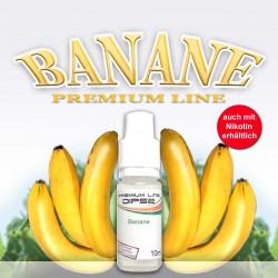 Premium Line Banane Liquid