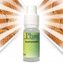 Phog e-Liquid Karamellwaffel