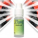Phog e-Liquid Waldfrucht