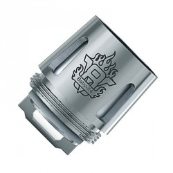 SMOK Coil / Verdampferkopf V8 BABY -X4 Core