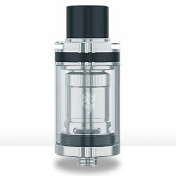 Joyetech UNIMAX 22 Atomizer - Farbe : Silber/Schwarz