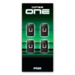 DIPSE ONE Pod 4er Pack