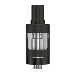 Joyetech eGo ONE V2 Atomizer - Farbe: Schwarz
