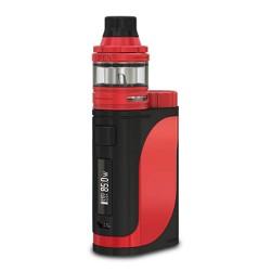 Eleaf iStick Pico 25 Kit  - Farbe Schwarz/Rot