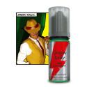 T-Juice Green Kelly Liquid