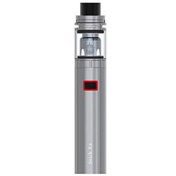 SMOK Stick X8 Kit - Farbe: Silber