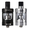 Innokin Zenith D22 MTL Verdampfer