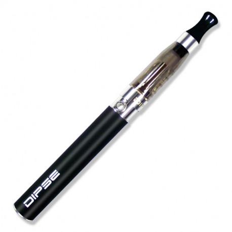 e-Zigarette eGo-T Einsteigerset von DIPSE