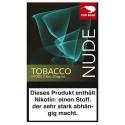 red kiwi POD Tabak NUDE - Nikotinsalz mit 2%