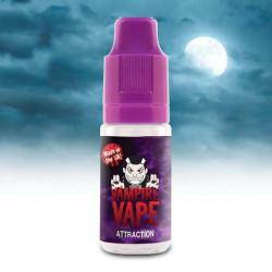 Vampire Vape ATTRACTION Liquid im DIPSE Zigarette Shop.
