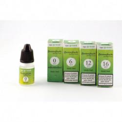 Passionsfrucht (Maracuja) e-Liquid 10ml