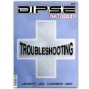 Erste Hilfe/Troubleshooting