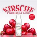 Liquid Kirsche von DIPSE