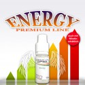 Liquid Energy von DIPSE