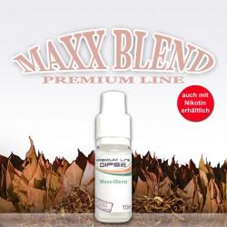 Maxx Blend Liquid für e-Zigaretten
