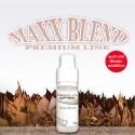 Liquid Maxx Blend von DIPSE
