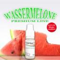 Liquid Wassermelone von DIPSE
