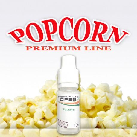 Popcorn Liquid für e-Zigaretten
