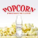 Liquid Popcorn von DIPSE