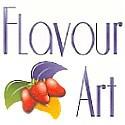 FlavourArt-Liquids