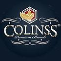 Colinss Liquid