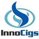 InnoCigs Liquid